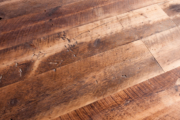 eastern-white-pine-flooring-004