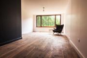 pumpkin-pine-reclaimed-flooring-002