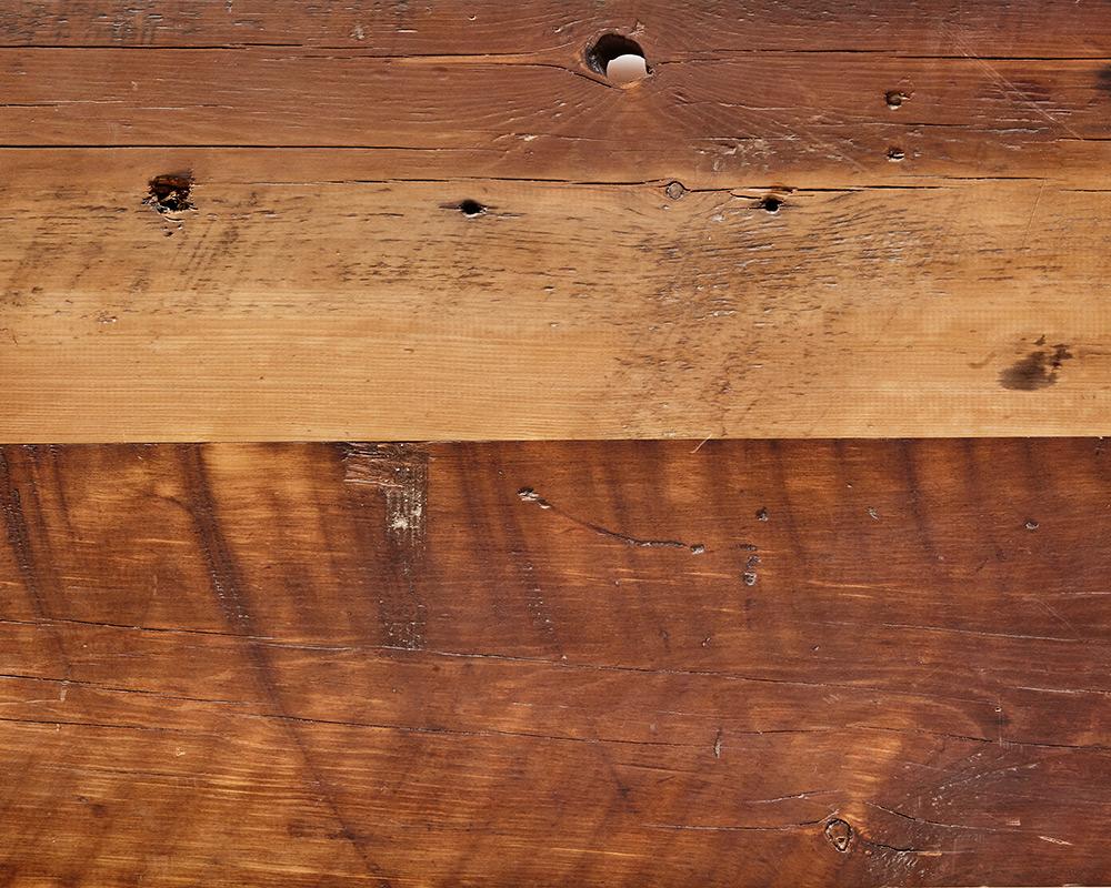 White pine paneling NYC