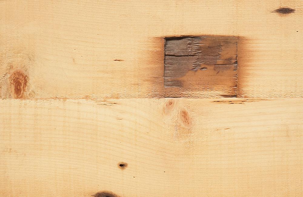Softwood flooring NYC