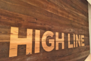 highline-reclaimed-pine-paneling-003