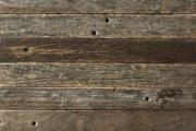 reclaimed-Boardwalk-paneling