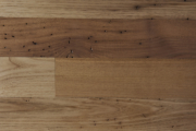 reclaimed-Wormy chestnut Finished 2 3