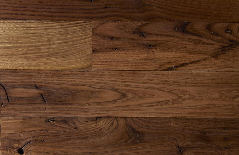 Chestnut hardwood flooring NYC