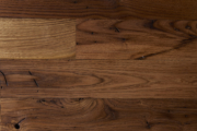 reclaimed-Wormy chestnut Finished 3