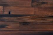 reclaimed-redwood-website