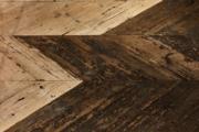reclaimed-wood-floor-arlo-01