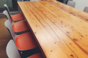 reclaimed-wood-table-conference-001