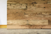 reclaimed-wormy-chestnut-jacobperkins-001