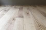 wormy-chestnut-flooring-passive-house-001