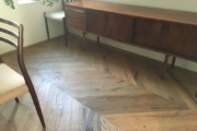 flooring-reclaimedoak-hansenunger-001
