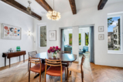 prospect-heights-brooklyn-homes-for-sale-154-underhill-avenue-dining copy