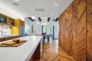 prospect-heights-brooklyn-homes-for-sale-154-underhill-avenue-kitchen-2