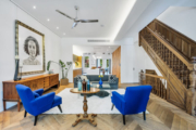 prospect-heights-brooklyn-homes-for-sale-154-underhill-avenue-living