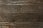 reclaimed-African Iron Wood Original