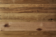 reclaimed-Cargo Oak-flooring