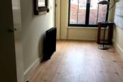 003-reclaimed-doug-fir-flooring