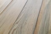 douglas-fir-resurfaced-002