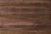 reclaimed-boardwalk-paneling copy