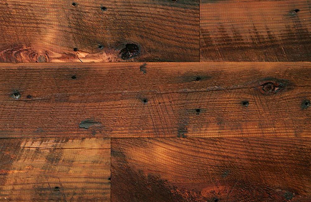 Reclaimed barnwood flooring NYC