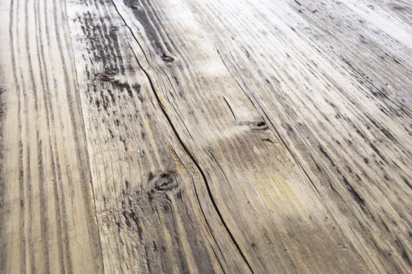 reclaimed wood softwoods for flooring