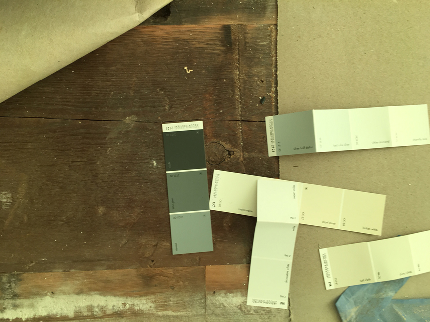 reclaimedwood_paintcolors