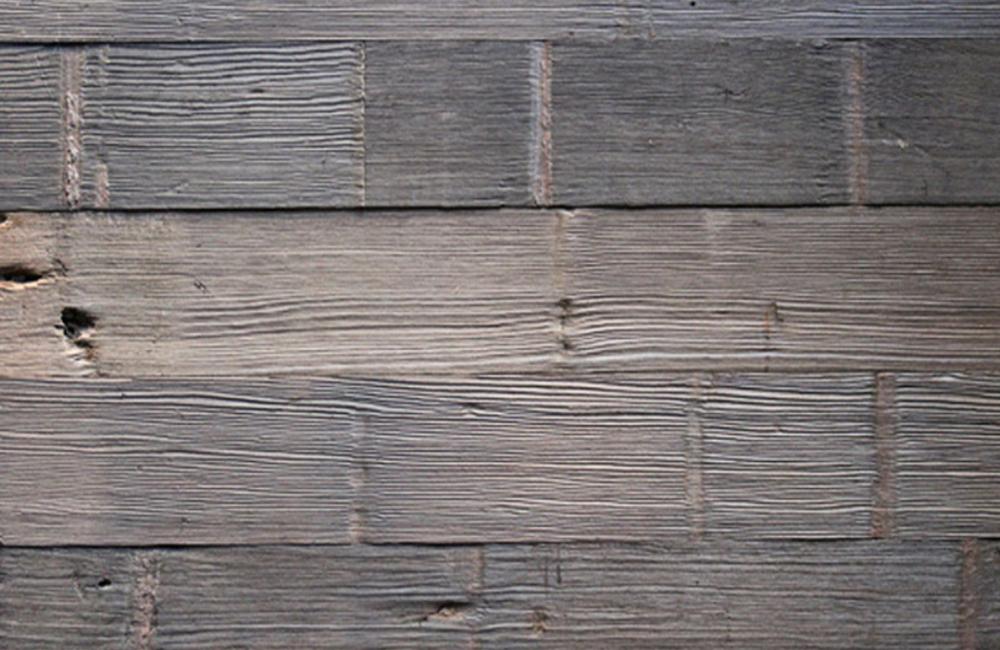 Redwood wall paneling NYC
