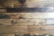skipplaned-reclaimed-oak-flooring-swatch-001
