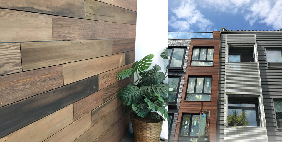 reclaimedwood-paneling-brooklyn-passivehouse