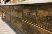 skip-planed-oak-cabinetry-001