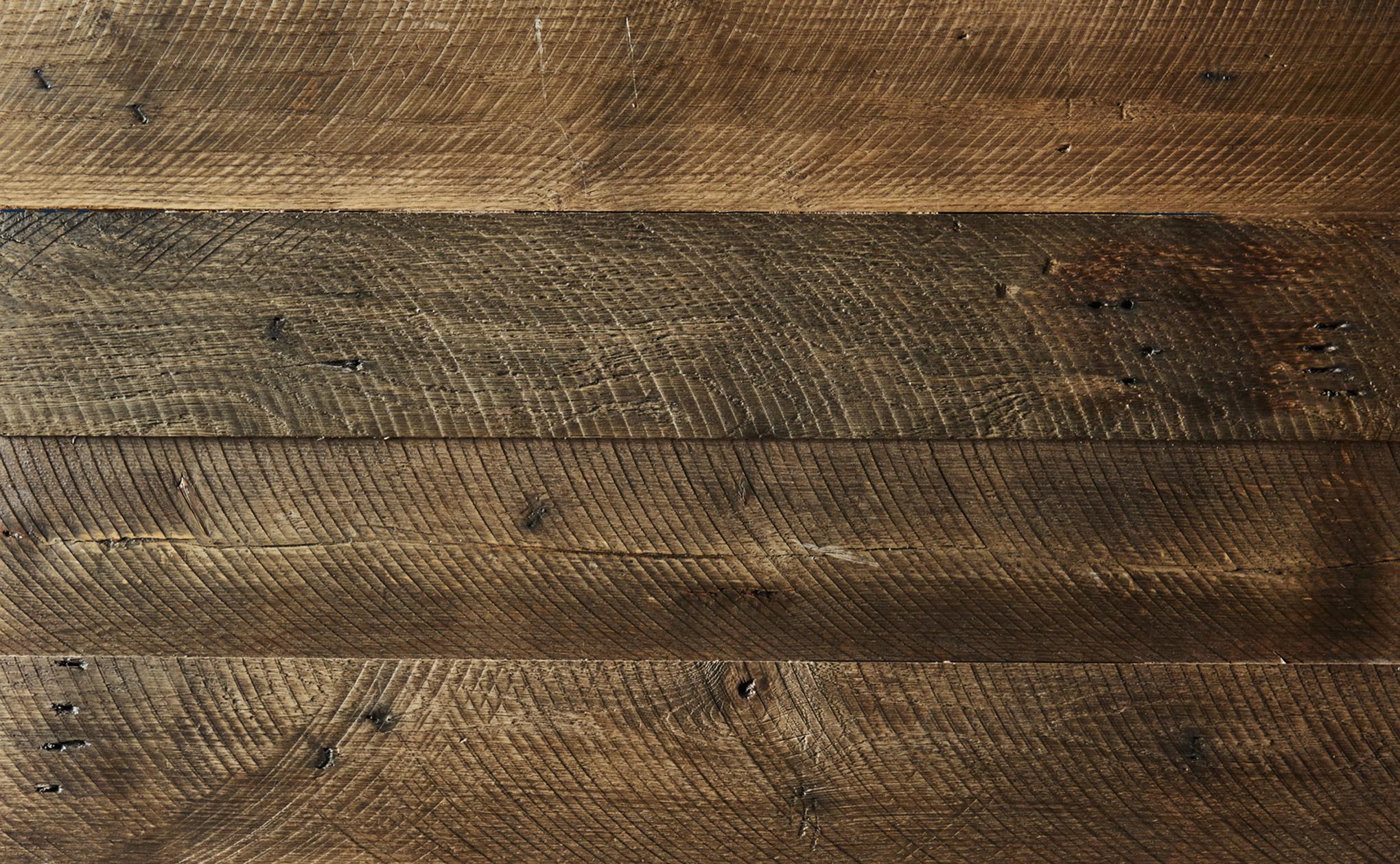 Oak hardwood flooring NYC