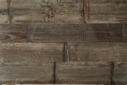 reclaimed-Cypress Vinager Tank 2 4