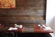 reclaimed-wood-tables-nyc-001