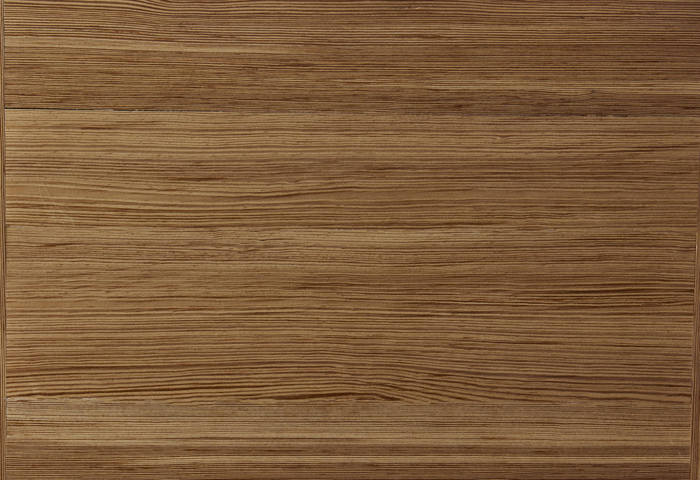 Longleaf pine flooring NYC