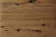 reclaimed-oak-3