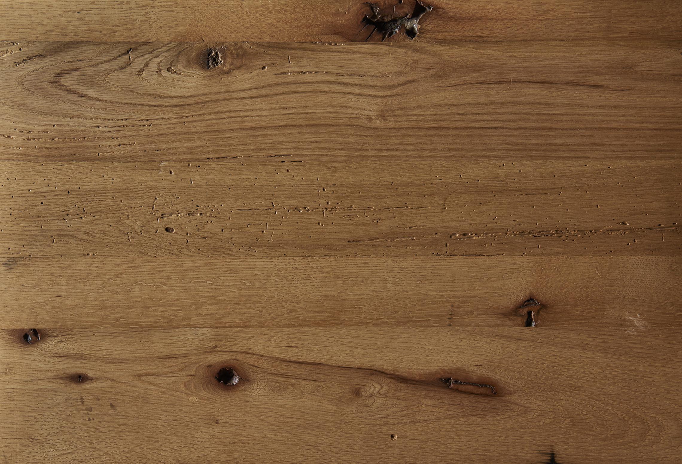 Reclaimed oak flooring NYC