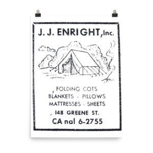 J.J.IENTRIGHT