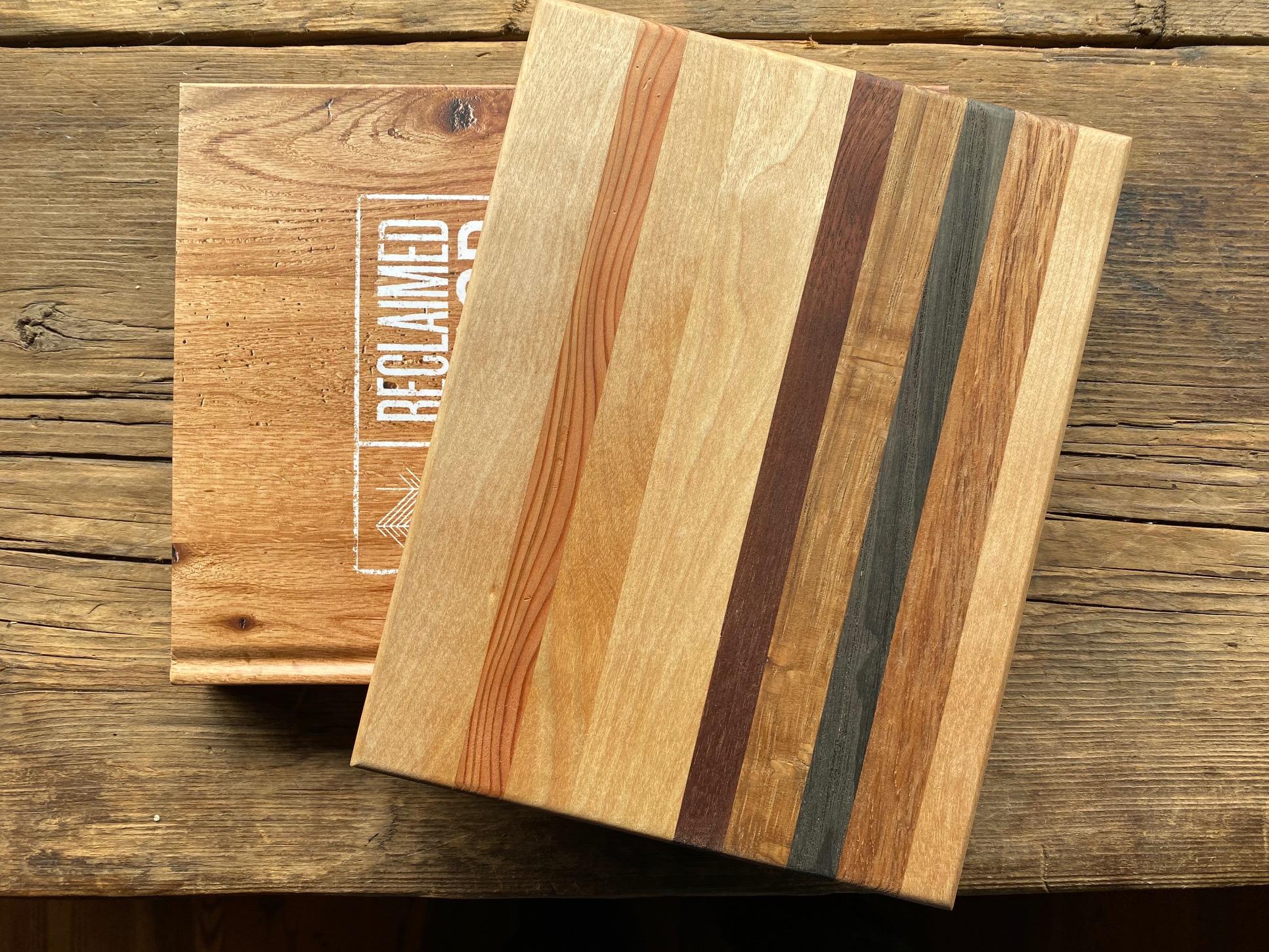 Wood Paneling NYC