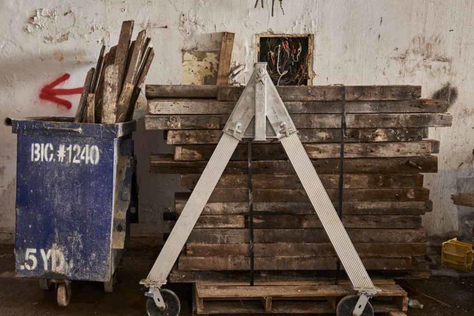 Wood supply2